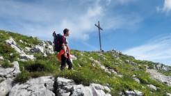 Benediktenwand 12. u. 13.7.20-222