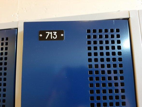 wp-15996713640655922415380167965026.jpg